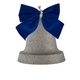 Bell with a bow - PhotoDune Item for Sale