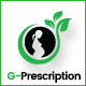 G - Prescription Gynaecology & OBS Consultation Software