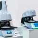 Dental Lab Furnace for Ceramic Restorations - PhotoDune Item for Sale