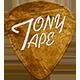 TonyTape