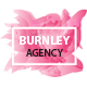 Burnley - Modelling Agency and Portfolio WordPress Theme