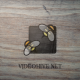 Scratched Wood Logo Reveal - VideoHive Item for Sale