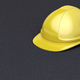 Yellow safety helmet - PhotoDune Item for Sale