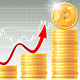 Bitcoin Trading - GraphicRiver Item for Sale