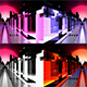 Neon City (Pack of 4) - VideoHive Item for Sale