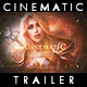 Legion - Fantasy Movie Trailer - VideoHive Item for Sale
