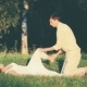 Traditional Thai Massage Outdoor - VideoHive Item for Sale