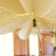 Table Decorations at a Wedding - VideoHive Item for Sale