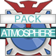 Glacial Music Pack