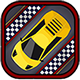 Racing Fever - HTML5 Game + Mobile Version! (Construct-2 CAPX)