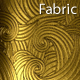 Golden Fabric Motion 2 - VideoHive Item for Sale
