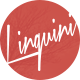 Linguini: A Classic Restaurant WordPress Theme