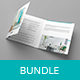 Interior Design – Bundle Print Templates 9 in 1 - GraphicRiver Item for Sale