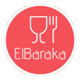 El Baraka - HTML5 Template For Restaurants - ThemeForest Item for Sale