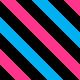 QL Patterns - Pop  - GraphicRiver Item for Sale