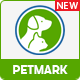 PetMark - Pet Care, Shop & Veterinary Magento 2 Theme