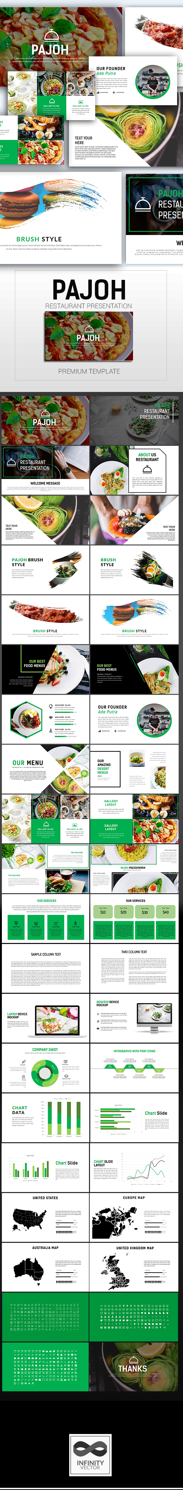 GraphicRiver Pajoh Presentation Google Slide 21117422
