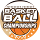 Basketball 2018 Championships Sports Flyer