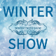 Winter Photo Show - VideoHive Item for Sale