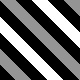 QL Patterns - Mono - GraphicRiver Item for Sale