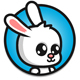 Bunny Game Character - GraphicRiver Item for Sale