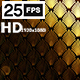 Gatsby Decorations 5 HD - VideoHive Item for Sale