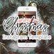 PSD - Instagram Animated Christmas Stories Promo - GraphicRiver Item for Sale