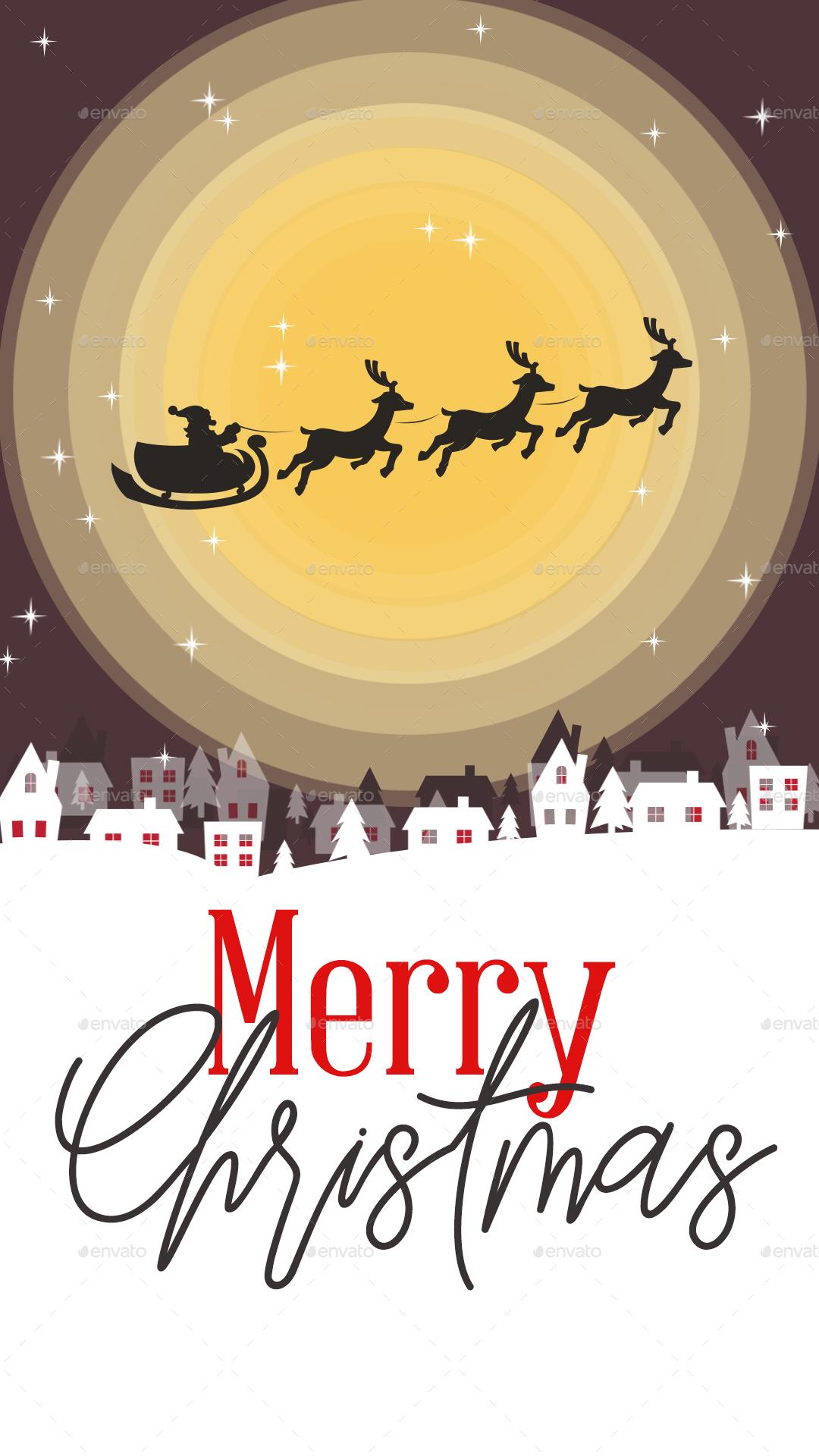 christmas animate stories_1jpg christmas animate stories_2jpg - Best Christmas Stories