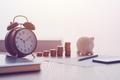 Savings, finances, economy and home budget - PhotoDune Item for Sale