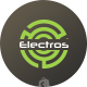 Electros - Electronics Store Shopify Theme - ThemeForest Item for Sale