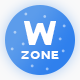 WinterZone – Ski & Winter Sports WordPress Theme