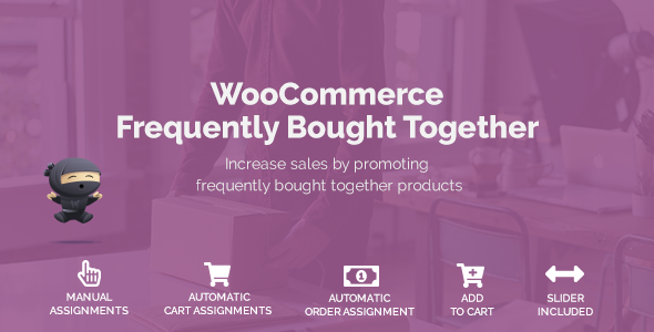 WooCommerce-3.1.x Nulled Scripts