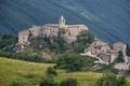 Mountain landscape of Maiella (Abruzzi) - PhotoDune Item for Sale