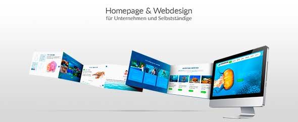 Netzpunkte site