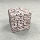 Stonewall Texture - 3DOcean Item for Sale
