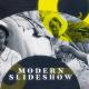 Modern Slides - VideoHive Item for Sale