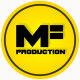 MF_Production