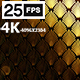 Gatsby Decorations 5 4K - VideoHive Item for Sale