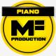Piano Classical Inspiring Melody