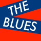 Upbeat New Orleans Blues