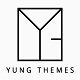 yungthemes