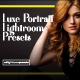 11 Color Crush Lightroom Presets