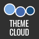 theme-cloud
