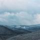 Fantastic winter landscape - PhotoDune Item for Sale