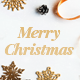 Christmas Facebook Cover + Profile - GraphicRiver Item for Sale