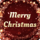 Christmas! - VideoHive Item for Sale