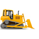 Dozer - GraphicRiver Item for Sale