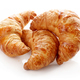 freshly baked croissants - PhotoDune Item for Sale