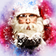 ChristmasTime Photoshop Action - GraphicRiver Item for Sale
