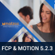 Corporate Presentation For FCP X & Apple Motion - VideoHive Item for Sale